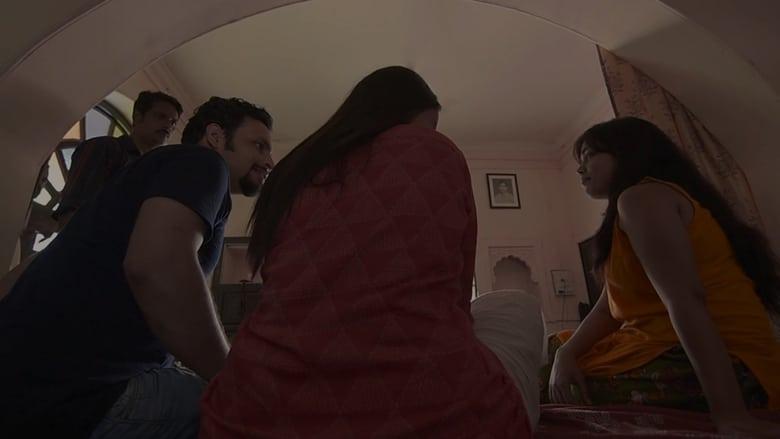Shubh Raatri (2020)