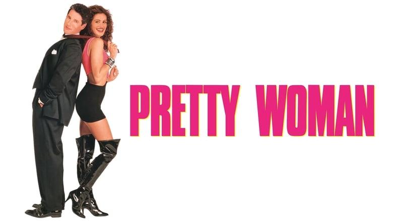 Pretty Woman Stream Deutsch