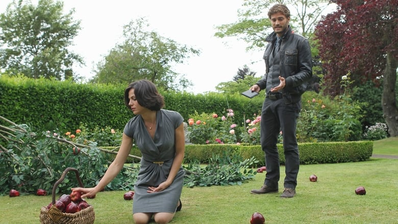 Once Upon a Time Sezonul 1 Episodul 2