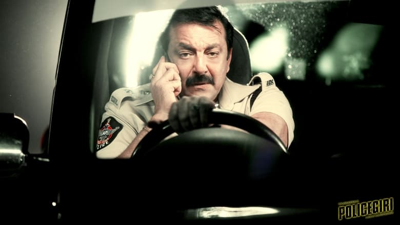 Regarder Film Policegiri Gratuit en français