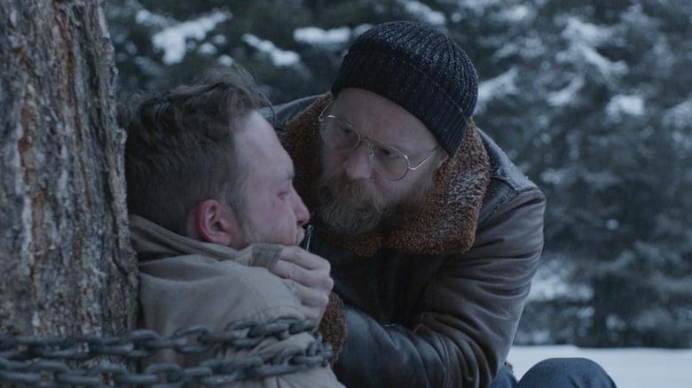 مشاهدة فيلم Beyond The Woods 2019 مترجم أون لاين بجودة عالية