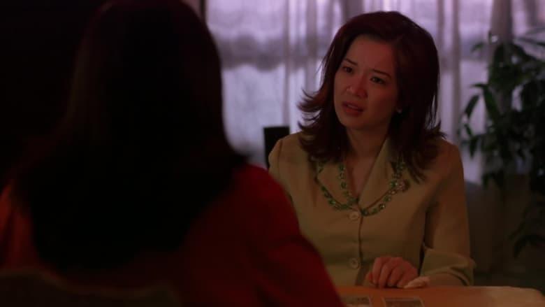 فيلم Feng Shui 2004 مترجم اونلاين
