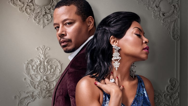 Empire Season 6 Episode 9