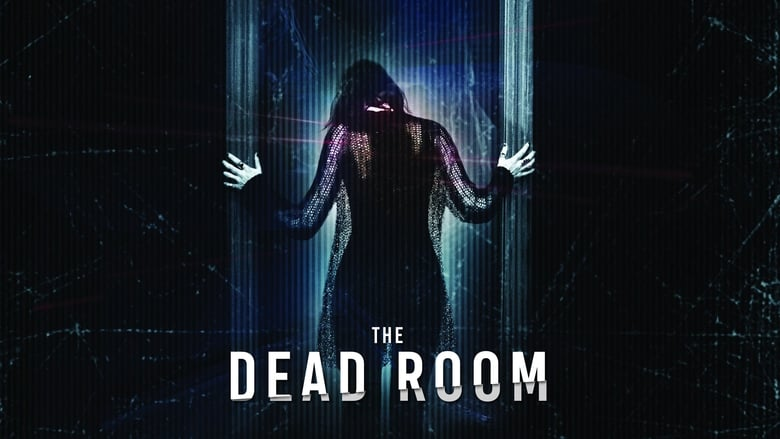 Film The Dead Room Ingyen