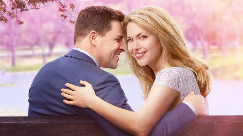 La+sposa+perfetta