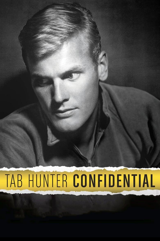 Tab Hunter Confidential (2015)
