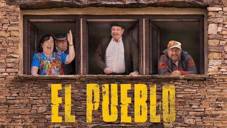 El+Pueblo