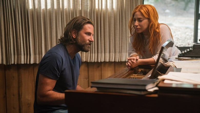 regarder a star is born streaming vf francais