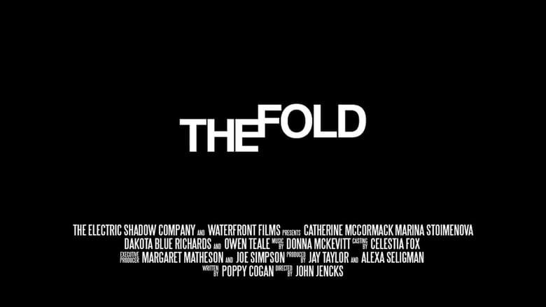 Voir The Fold en streaming vf gratuit sur StreamizSeries.com site special Films streaming