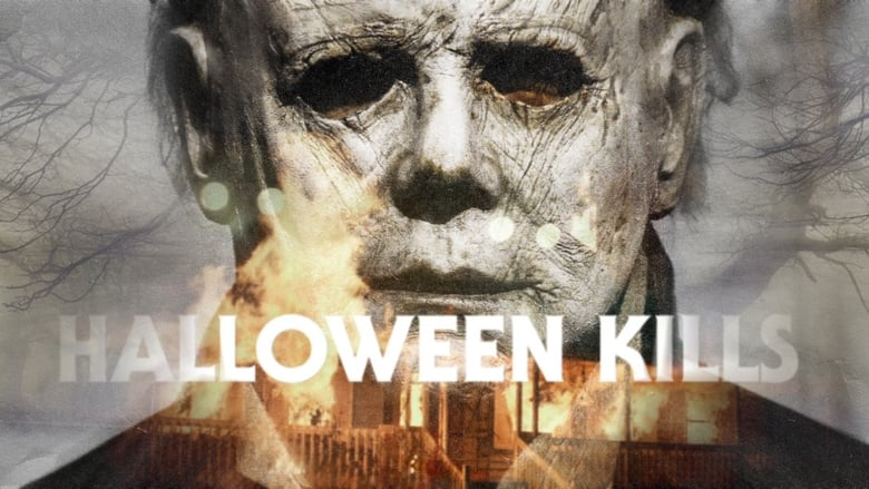 Guarda Film Halloween Kills Gratis