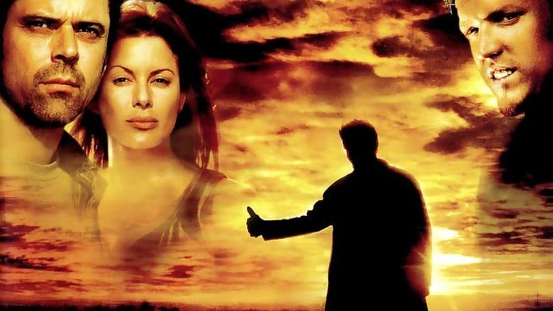 A Morte Pede Carona 2 Torrent (2003)