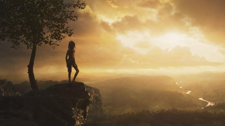 Ver Mowgli: Relatos del Libro de la Selva (2018) online