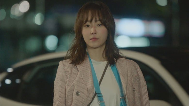 Another Miss Oh Season 1 Episode 1