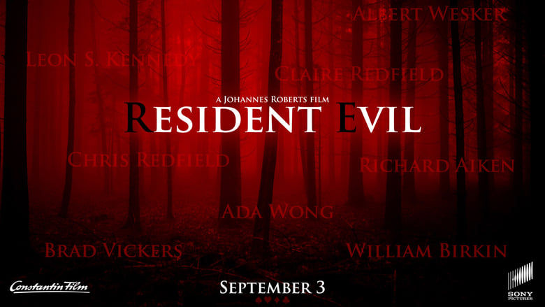 Resident+Evil%3A+Welcome+to+Raccoon+City