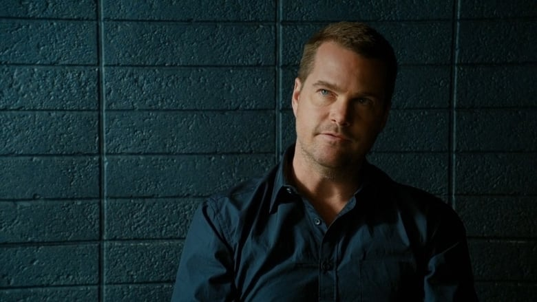 NCIS: Los Angeles Season 8 Episode 14