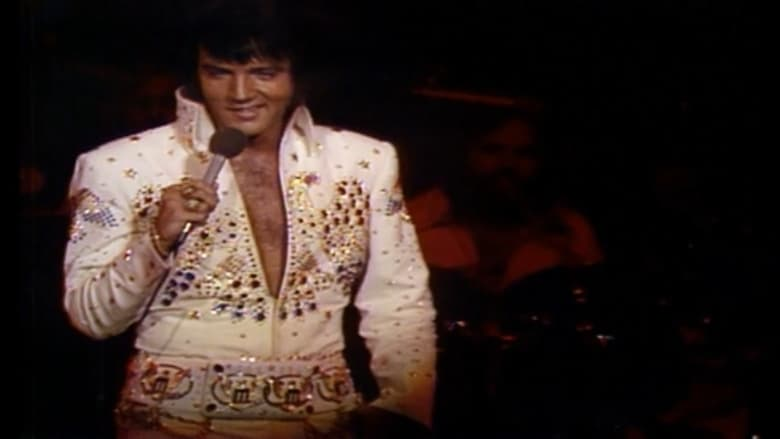 Watch Elvis: Aloha from Hawaii Full Movie Online Free HD