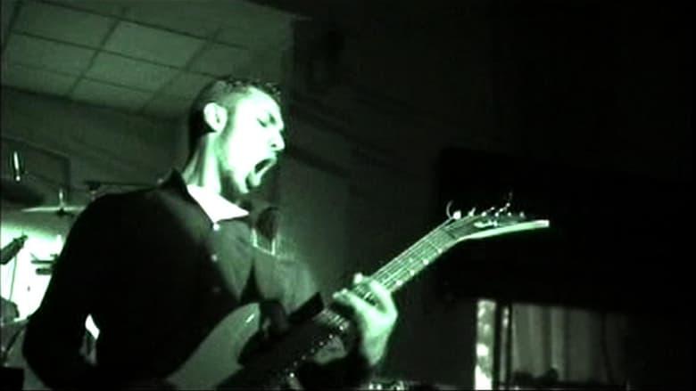 Heavy+Metal+in+Baghdad