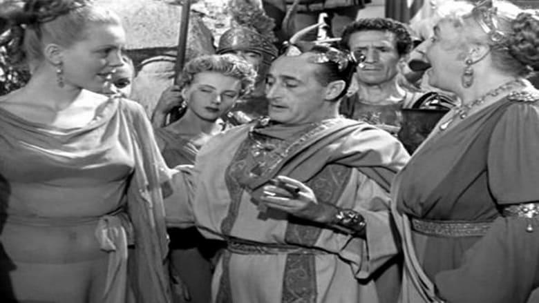 Watch L'imperatore di Capri Putlocker Movies