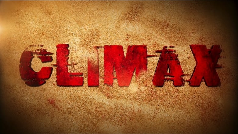 فيلم Climax 2020 مترجم اونلاين
