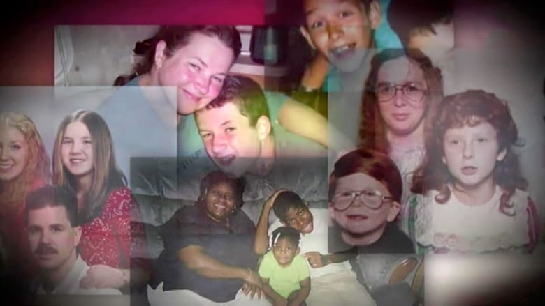 Filmnézés Kids Who Kill Filmet Magyarul Online
