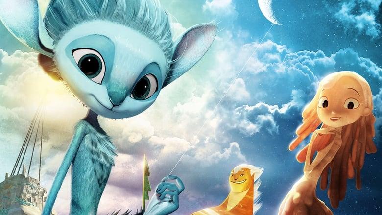 Watch Mune: Guardian of the Moon Putlocker Movies