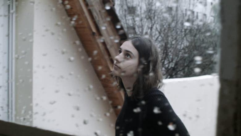 فيلم El piso del viento 2021 مترجم اونلاين