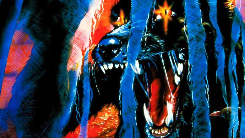 Howling+III