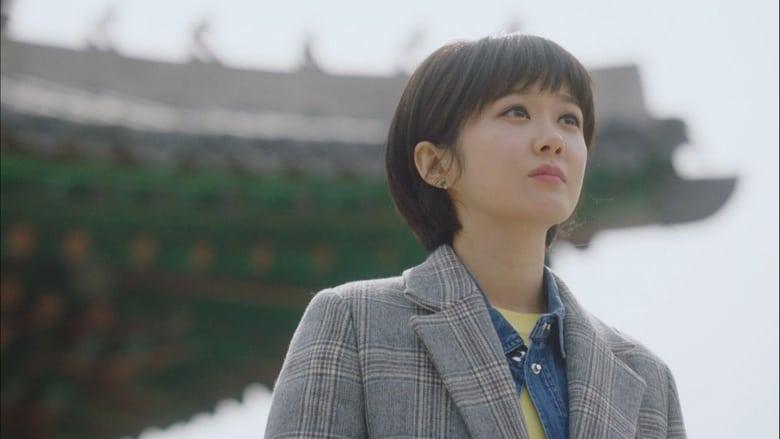 The Last Empress Ep  52 ซับไทย - Kseries