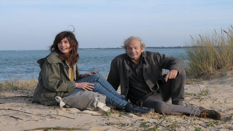 Regarder Film Bienvenue parmi nous Gratuit en français