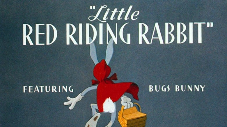 Watch Little Red Riding Rabbit free