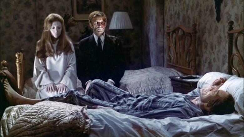 Imagem do Filme O Fantasma da Liberdade