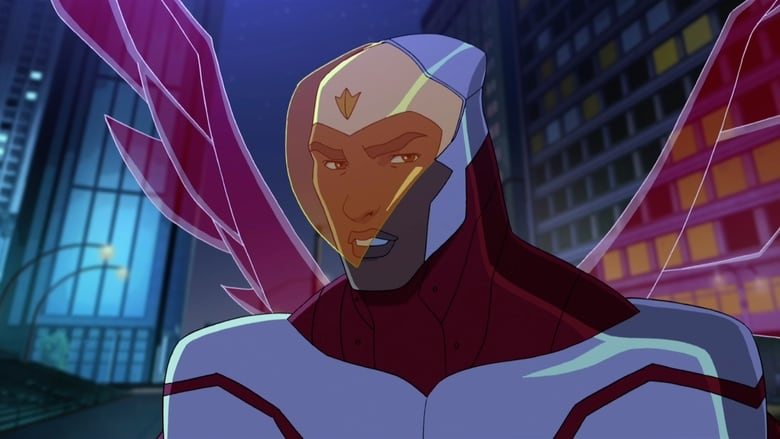 marvels avengers assemble season 3 episode 24