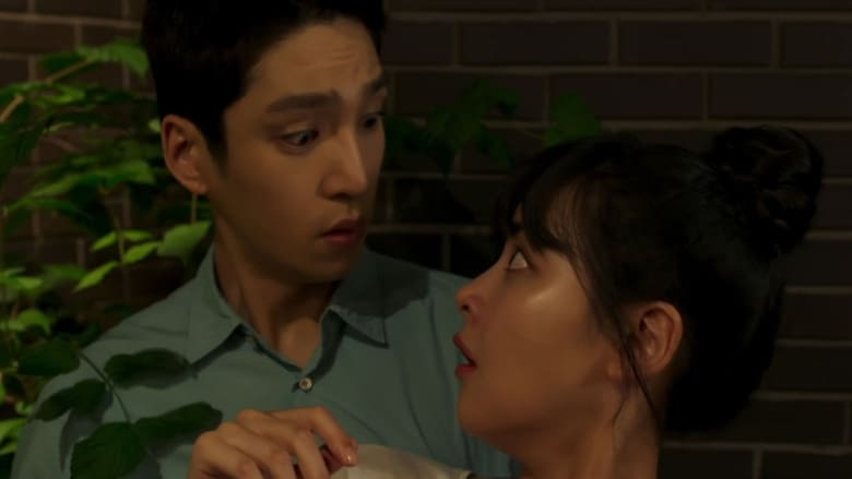 Love with Flaws Season 1 Episode 9