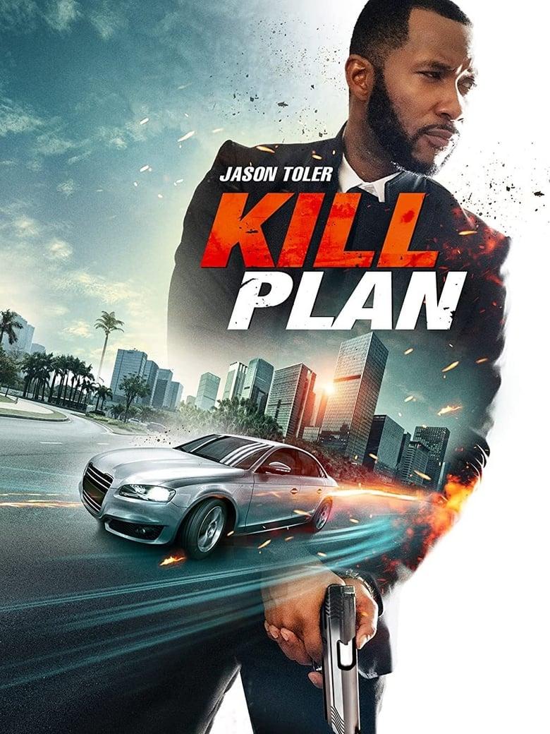 Kill Plan