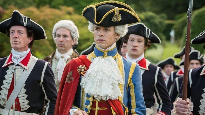 Outlander Season 2 Stream Online