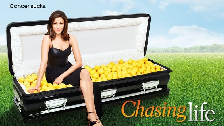 مشاهدة مسلسل Chasing Life مترجم أون لاين بجودة عالية