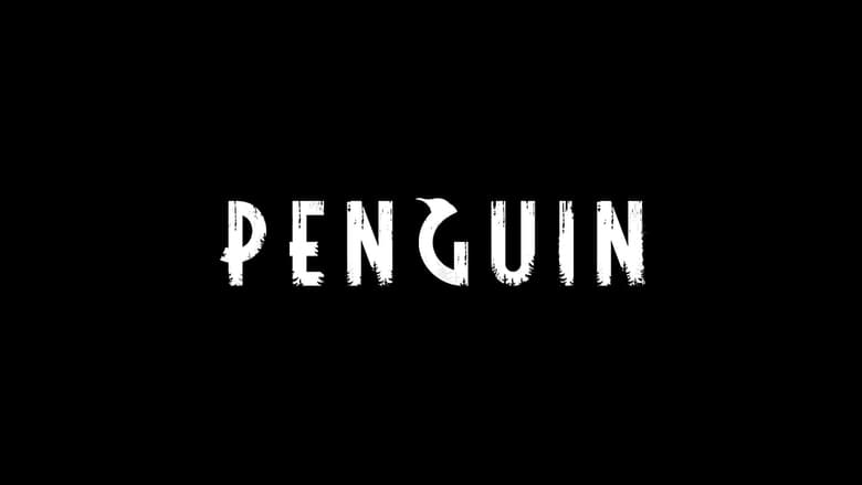 Penguin (2020) Kannada HD Movie