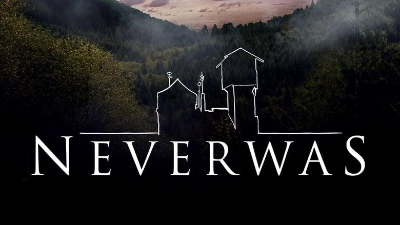 فيلم Neverwas 2005 مترجم اونلاين