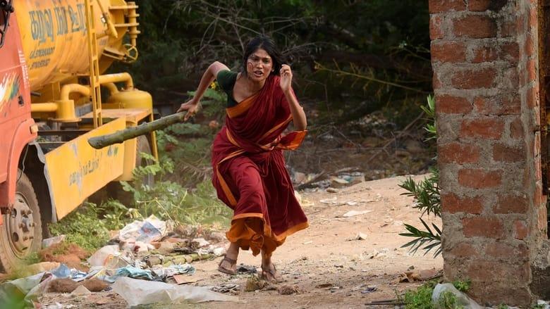 فيلم Kasada Thapara 2021 مترجم اونلاين