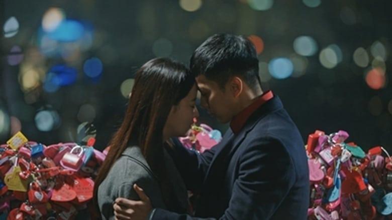A Korean Odyssey Season 1 Episode 20