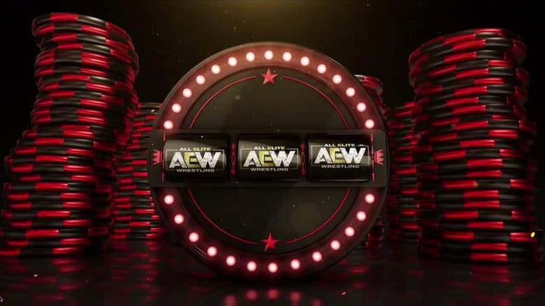 Watch AEW Double or Nothing: The Buy-In Putlocker Movies