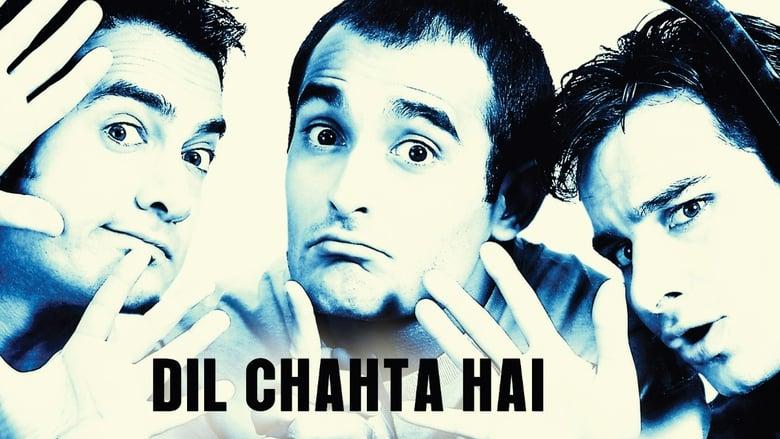 Dil+Chahta+Hai