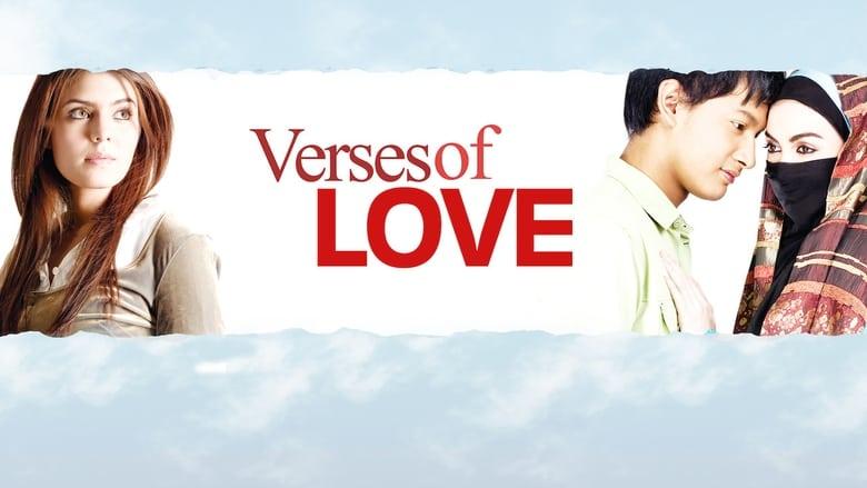 Film Ayat-Ayat Cinta Gratuito In Italiano