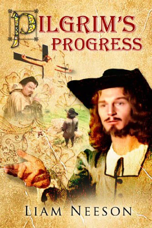 Pilgrim's Progress (1978)