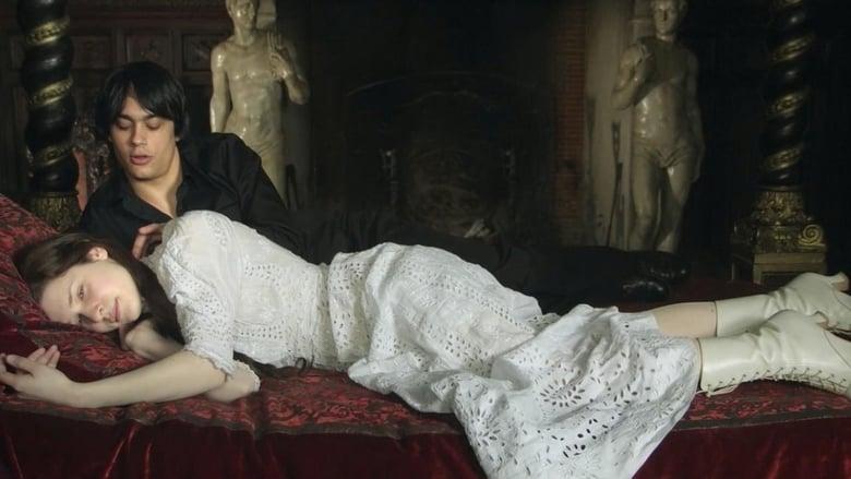 Voir La belle endormie streaming complet et gratuit sur streamizseries - Films streaming