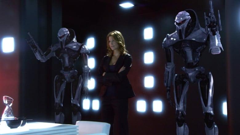 Battlestar Galactica Sezonul 4 Episodul 2 Online Subtitrat FSonline