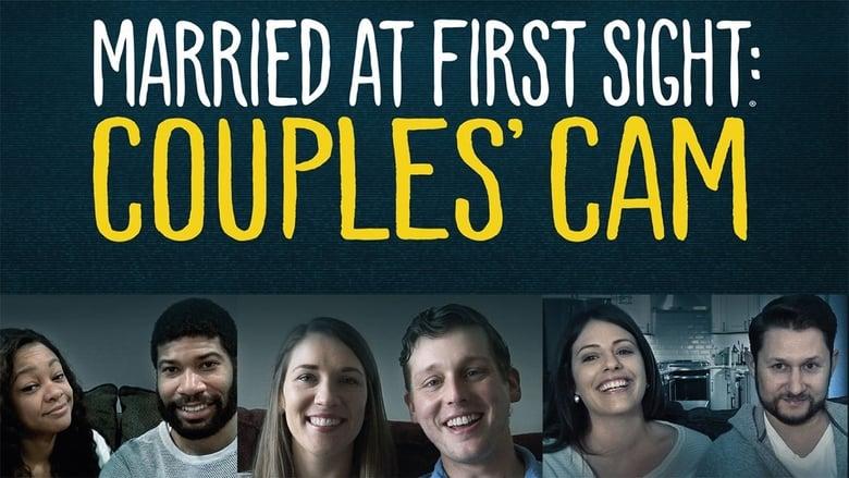 مشاهدة مسلسل Married at First Sight: Couples Cam مترجم أون لاين بجودة عالية