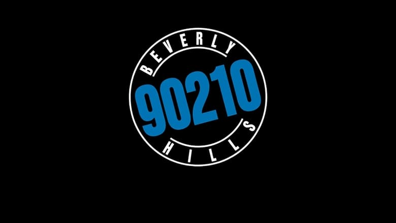 Beverly+Hills+90210