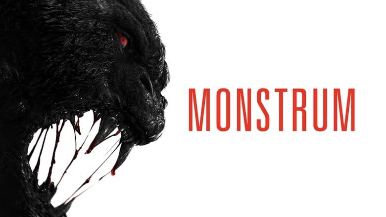Watch Monstrum free