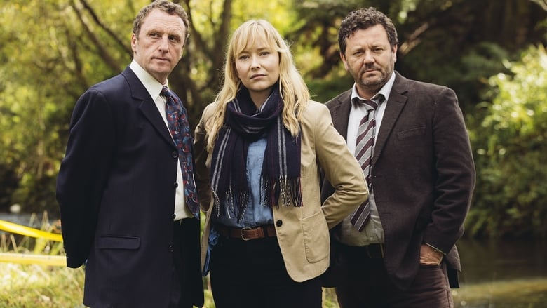 I+misteri+di+Brokenwood